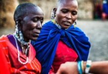 What Forced Conversion and Poor Discipleship Have in Common