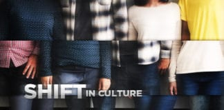 5 Ways to Shift Your Worship Team Culture