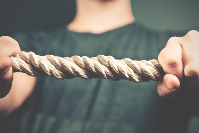 Who Will Hold the Ropes: A Plea for Great Commission Pastors and Churches