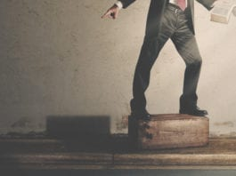 What Expository Preaching Is Not