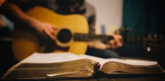 Understanding the Unique Ways Your Group Worships God