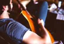 Worship Planning: Resources to Prepare Your Team