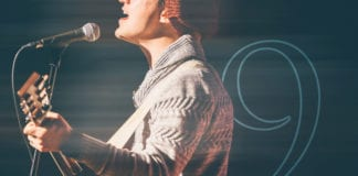 9 Marks of a Healthy Worship Leader