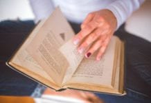10 Great Books Every Children's Ministry Leader Should Read