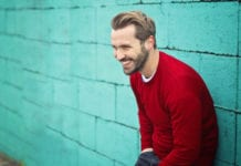6 Steps to Becoming a Great Youth Pastor