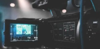 How To Better Use Video In Your Church