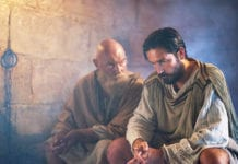 See Paul, Apostle of Christ