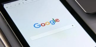 What Google Knows About Being Human
