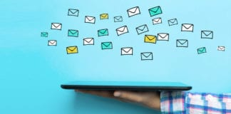10 Free Email Marketing Software Solutions for Churches