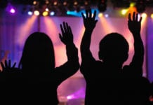 How to Plan a Grand Slam Worship Night for Your Church