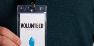 The Top 5 Policies to Include in Volunteer Training