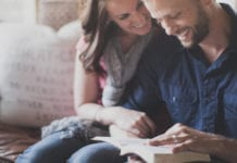 7 Ways I Partner with My Wife in Ministry