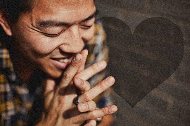 5 Traits of the Heart People Want From Their Pastor