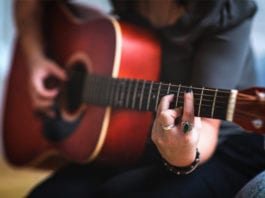 3 Worship Tips That Are Easy to Forget