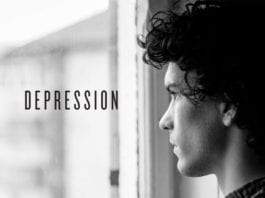 Walking With Students Through Depression