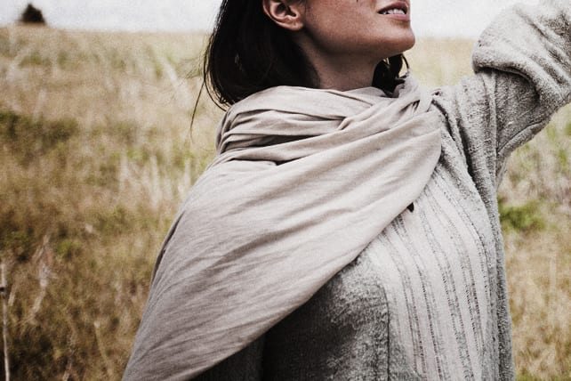 Before You Preach: 5 Things You Should Know About Mary Magdalene