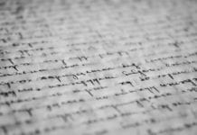 What that Missing Letter to the Laodiceans Can Teach Us about Platform