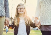 Giving Parents Personalized Steps to Take with Their Kids Every Week