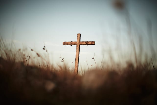 Why the Next Generation Doesn't Know Christianity is True