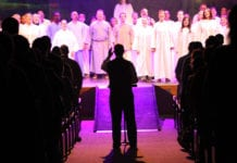 9 Reasons a Church Choir Is Important