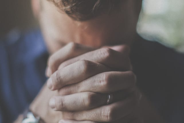March 2018: Three Prayer Priorities For America