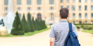 Christian colleges and lgbt