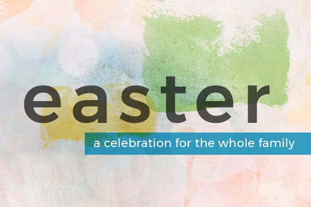 15 Powerful Easter Quotes For Use In Your Church Or Home