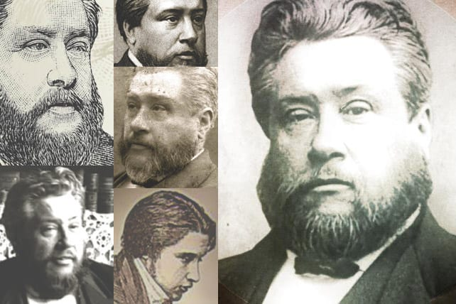 There are 63 volumes of sermons from Charles Spurgeon. What can we learn today from the man known as the