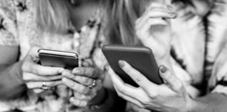 Is Your Technology Use Hurting Your Church