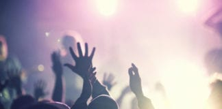 The Musician's Guide to Playing Spontaneous Worship