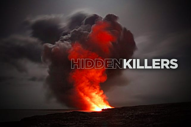 20 Hidden Killers in Your Ministry