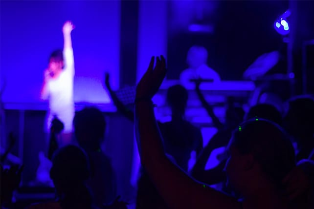 5 Things Every Congregation Must Understand About Worship