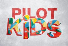 PILOT Teaching Series
