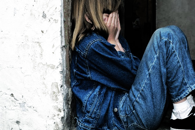 How Should Christian Parents Respond When Their Kids Are Bullied?