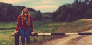 why youth leave the church