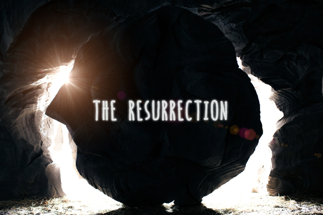resurrection of jesus 10 Things You Should Know about the Resurrection