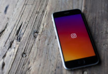 High Impact Instagram Ideas for Small Group Ministries