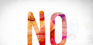 Why Small Group Leaders Must Learn to Say No