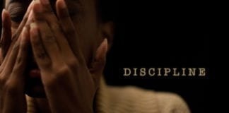 How and When Does Church Discipline Begin?