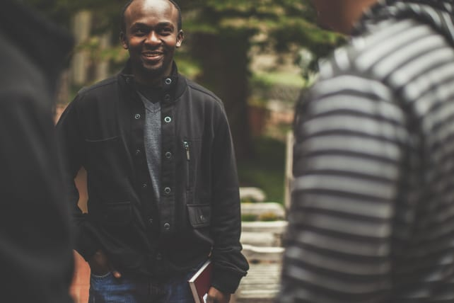 4 Daily Prayer Practices For Pastors and Church Leaders
