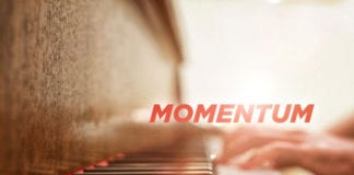 5 Ways to Gain Momentum in Your Worship Department
