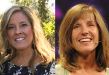 Bill Hybels' Accusers