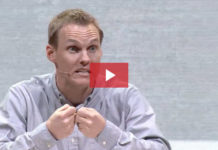 David Platt racism in church