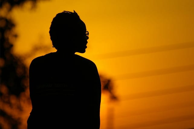 In Nigeria, Kidnapped, Raped, Mocked, Saved by God: A Boko Haram Survivor's Story of Radical Forgiveness