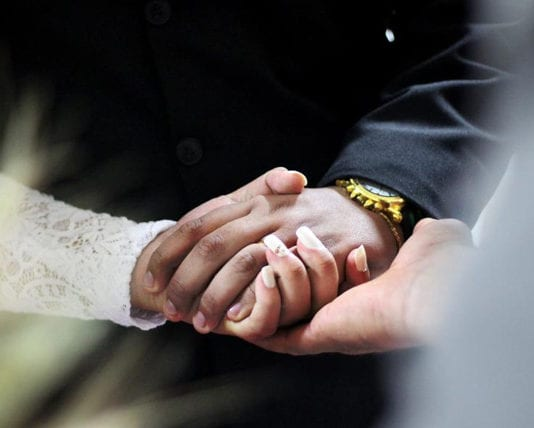 reality of marriage Top 6 #RealityChecks of Marriage