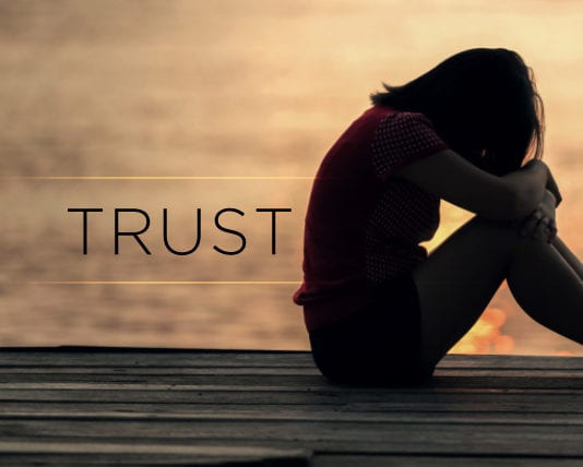 betrayal in the bible 3 Steps to Overcoming Betrayal and Building Trust Again
