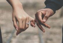 conflict in marriage Things You Should Never Ever Do In Marriage