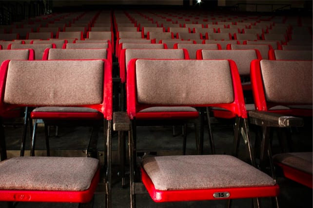 your audience 7 Very Possible Reasons You're Losing Your Audience When You Speak