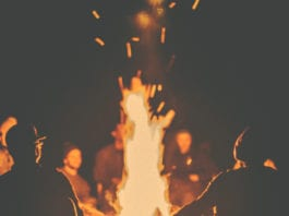 How the Spirit Ignites Our Supplication