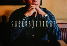 Is Your Christianity Superstitious?